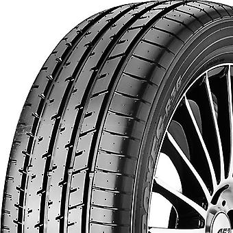 Summer tyres Toyo Proxes R36B ( 225/55 R19 99V SUV )