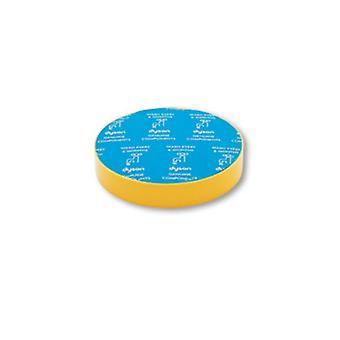 Durée de vie de filtre Hepa lavable