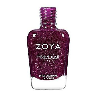 Zoya Nail Polish Lorna Zp873