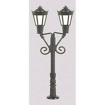 N Park light Double Assembled Viessmann 1 pc(s)