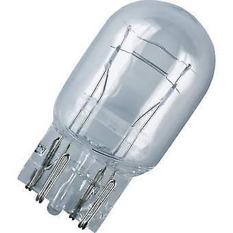 Bombilla Osram Auto indicador estándar W21/5W 25/6 W