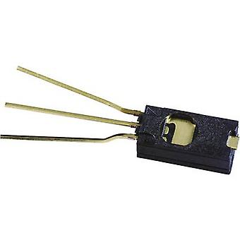 Moisture sensor 1 pc(s) HIH-4021-001 Honeywell Reading rang