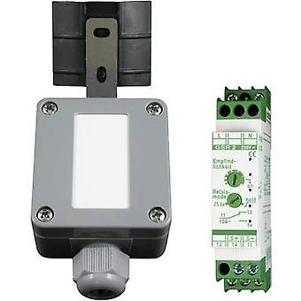 Limit switch Kaiser Nienhaus 336400