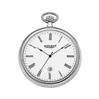 Pocket Watch Regent - P-563