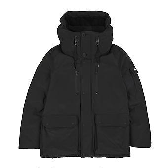 Penfield Penfield Mens Antero Jacket