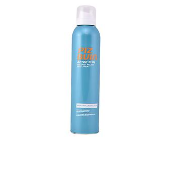 Piz Buin After-sun Instant Relief Mist Spray 200 Ml Unisex