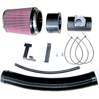 K&N 57-0594 57i High Performance International Intake Kit