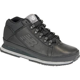 Nouveau solde H754LLK chaussures d'hiver universel