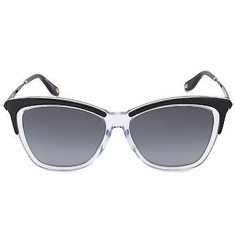 Givenchy Cat Eye Sunglasses GV7071/S 7C5 9O 57