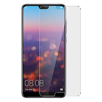 4Smarts Second Glass full cover screen protector for Huawei P20 Pro
