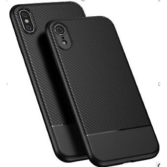 Karbon Iphone XS Max