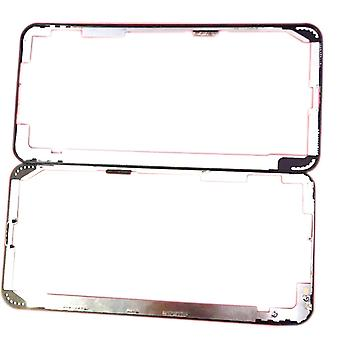 Housing frame XS Max 6.5 inch middle frame for Apple iPhone accessories spare parts quality