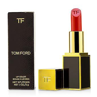 Tom Ford Lip Color - # 73 Vermillionaire - 3g/0.1oz