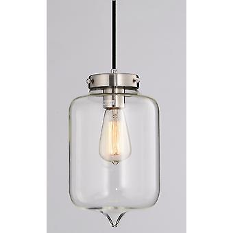 Edison-Bulb-Vintage-Industrial-Pendant-Light-Mason-Kilner-Jam-Jar-Rustic-Lamp Edison-Bulb-Vintage-Industrial-Pendant-Light-Mason-Kilner-Jam-Jar-Rustic-Lamp Edison-Bulb-Vintage-Industrial-Pendant-Light-Mason Jar-Corentin