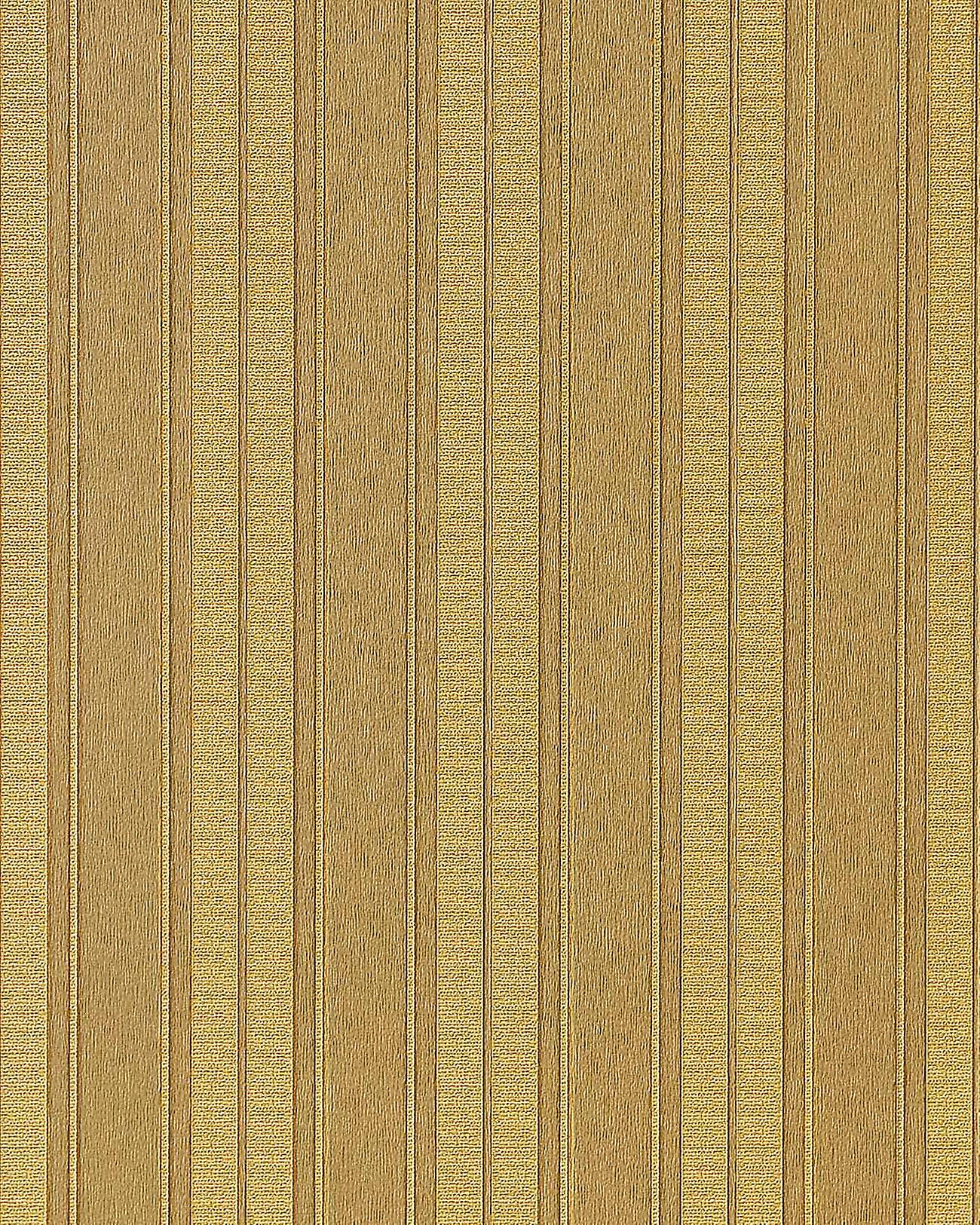 Wallpaper EDEM 709-34
