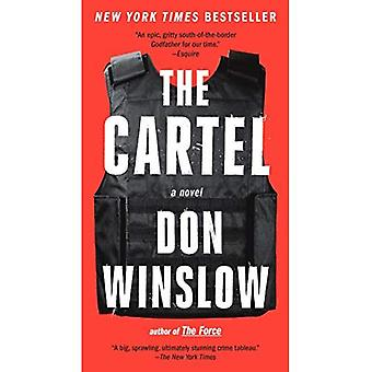 The Cartel (Power of the Dog)