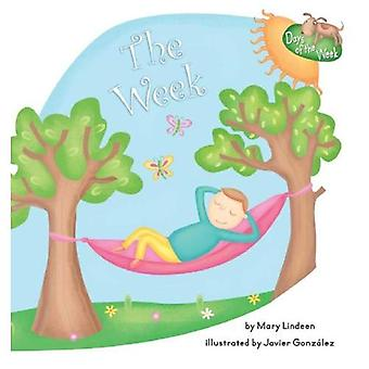 The Week (Days of the Week)