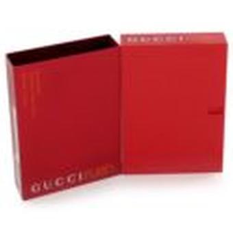 GUCCI RUSH for kvinder af Gucci 75ml 2.5oz EDT Spray