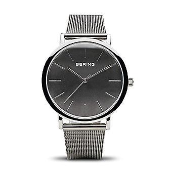 Homme montre-Bering 13436-309