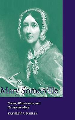 Mary Somerville by Neeley & Kathryn A.
