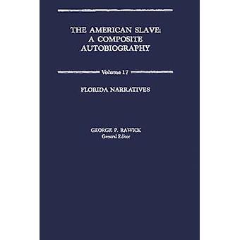 المجلد السرود ولاية فلوريدا الأمريكية الرقيق 17 من روك