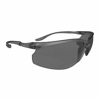 RSU - Lite sicurezza occhiali fumo regolare