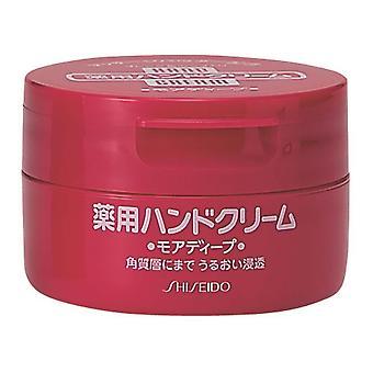 Shiseido Hand Cream 1 Ounce