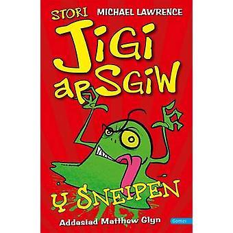 Y Sneipen by Michael Lawrence - Matthew Glyn - 9781848514959 Book