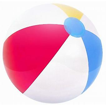 BECO Inflatable Beach Ball 24