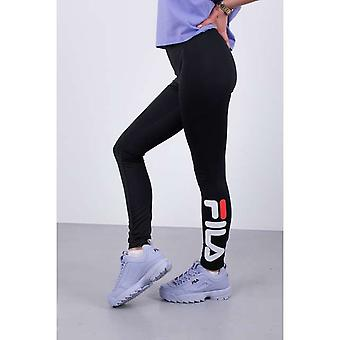 FILA Flex 2 Women's Leggings Black