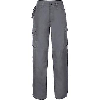 Russell - Heavy-Duty Workwear Herrenhose