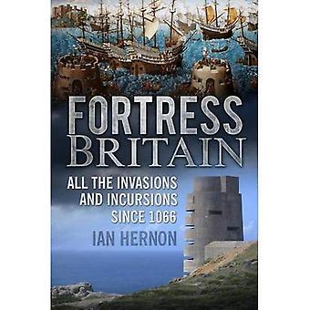 Fortress Britain