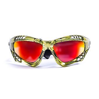 Australia Ocean Floating Sunglasses