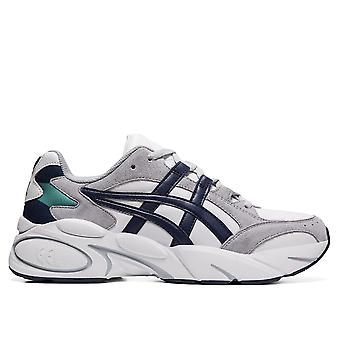 Asics Gelbnd 1021A216100 universal all year men shoes