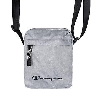Champion Unisex Shoulder Bag Small 804669