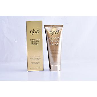 GHD Advanced Split end terapia restaurar e proteger 100 ml unisex