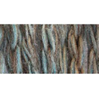 Delish Yarn Earthy Ochre 241087 87039