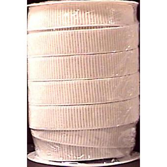 Non Roll Ribbed Elastic 1