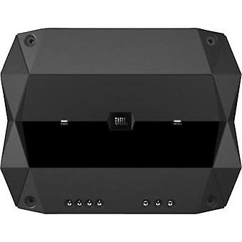 1-kanals headstage 1300 W JBL Harman CLUB-5501