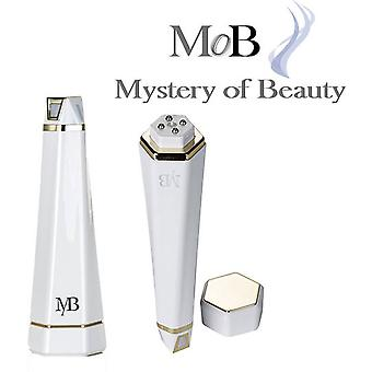 Mystery of Beauty Time Shuttle Mob Rf 200