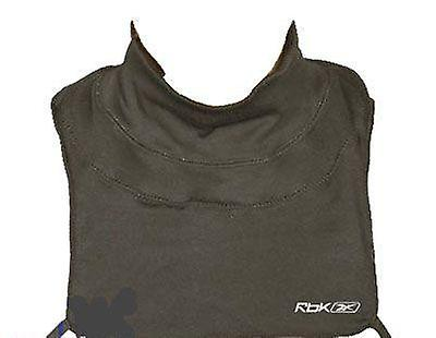 Reebok ice hockey neck protection 5 K senior