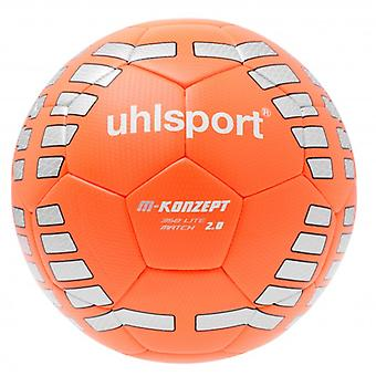 Uhlsport youth ball M concept LITE 350 MATCH 2.0