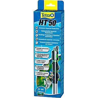 Ht50 Tetratec calentador 50w