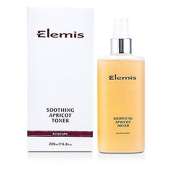 Elemis Soothing Apricot Toner - 200ml/6.8oz