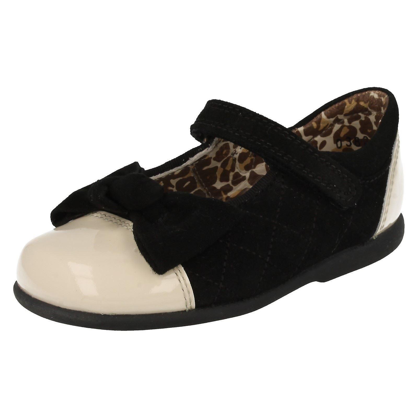 Mädchen Startrite Schuhe von Myleene Klass Belle