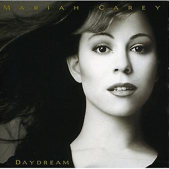 Mariah Carey - Daydream [CD] USA import