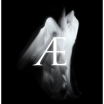 Alvaret Ensemble - Alvaret Ensemble [CD] USA import