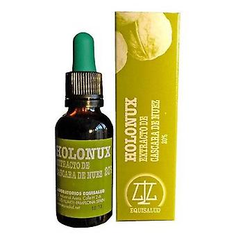 Equisalud Holonux (Walnut Cascara) 31ml