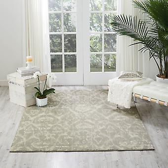 Nourison Nepal Rugs Nep07 In Quartz