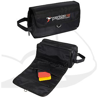 Precision Pro Referees bag